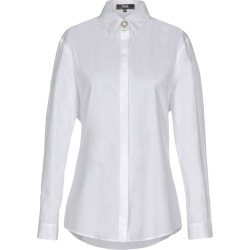 VERSUS VERSACE Shirts - Item 38688427 found on MODAPINS from Yoox China for $487.84
