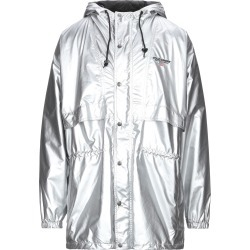 POLO SPORT RALPH LAUREN Jackets found on Bargain Bro India from yoox.com for $273.00
