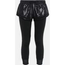Adidas by Stella McCartney adidas Bottoms - Item 34823249