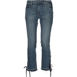 PAIGE Jeans found on Bargain Bro India from yoox.com for $52.00