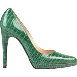 CASADEI Pumps found on Bargain Bro Philippines from yoox.com for $280.00