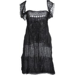 ERMANNO DI ERMANNO SCERVINO Knee-length dresses found on Bargain Bro Philippines from yoox.com for $159.00