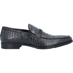 ALDO BRUÉ Loafers found on Bargain Bro Philippines from yoox.com for $149.00