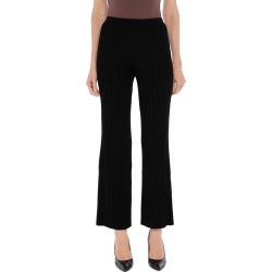 MRZ Casual pants found on MODAPINS from yoox.com for USD $442.00