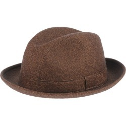BARBISIO Hats found on MODAPINS from yoox.com for USD $60.00