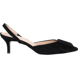 OVYE' by CRISTINA LUCCHI Pumps found on Bargain Bro India from yoox.com for $69.00