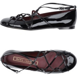 MARC JACOBS Ballet flats found on Bargain Bro Philippines from yoox.com for $166.00