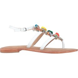 CB FUSION Toe strap sandals found on Bargain Bro Philippines from yoox.com for $46.00