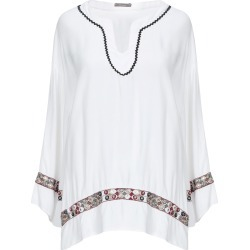 DIXIE Blouses found on Bargain Bro Philippines from yoox.com for $51.00