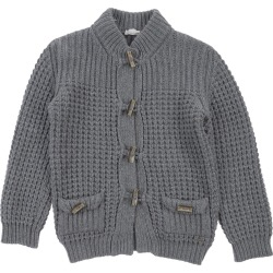 HITCH-HIKER Cardigans found on Bargain Bro India from yoox.com for $139.00