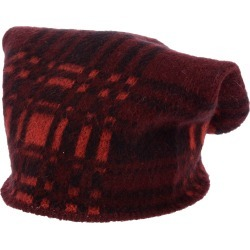 LANEUS Hats found on MODAPINS from yoox.com for USD $60.00