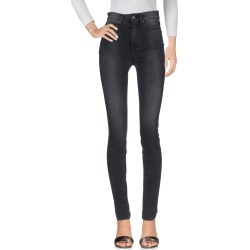 PAIGE Jeans found on Bargain Bro Philippines from yoox.com for $169.00
