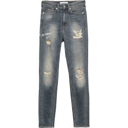 CALVIN KLEIN JEANS Jeans found on Bargain Bro Philippines from yoox.com for $99.00