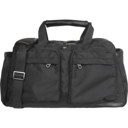 INTERNO 21® Travel duffel bags found on Bargain Bro from yoox.com for USD $57.00