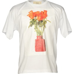 PORTS 1961 T-shirts found on Bargain Bro India from yoox.com for $63.00