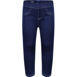 GUESS - Jeggings found on Bargain Bro UK from BAMBINIFASHION.COM