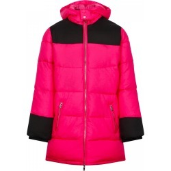 GUESS - Jackets found on Bargain Bro UK from BAMBINIFASHION.COM