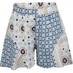 GUESS - Shorts found on Bargain Bro UK from BAMBINIFASHION.COM
