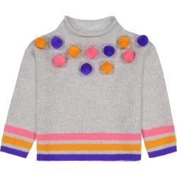 IL GUFO - Sweater found on Bargain Bro UK from BAMBINIFASHION.COM