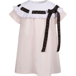 FENDI KIDS - Special Occasio found on Bargain Bro UK from BAMBINIFASHION.COM