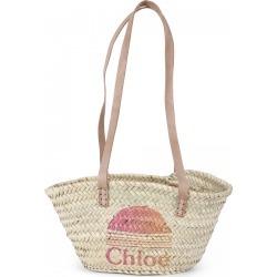 CHLOE KIDS - Shoulder Bag