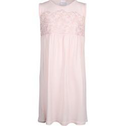 LA PERLA KIDS - Nightdress found on Bargain Bro UK from BAMBINIFASHION.COM