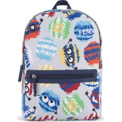 FENDI KIDS - Bag found on Bargain Bro UK from BAMBINIFASHION.COM
