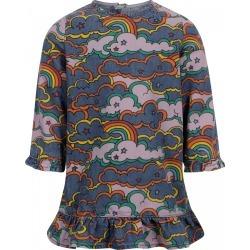STELLA MCCARTNEY KIDS - Casual Dress found on Bargain Bro UK from BAMBINIFASHION.COM