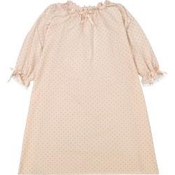 AMIKI CHILDREN - Nightdress found on Bargain Bro UK from BAMBINIFASHION.COM