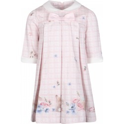 LAPIN HOUSE - Casual Dress found on Bargain Bro UK from BAMBINIFASHION.COM