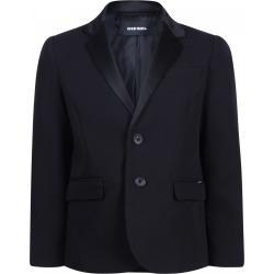 DIESEL KIDS - Blazer found on Bargain Bro UK from BAMBINIFASHION.COM