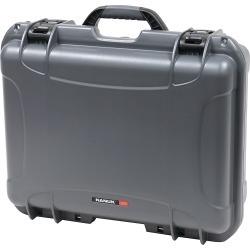 NANUK 930 Case - Graphite