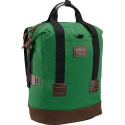 Burton Tinder Tote Juniper - Burton Business & Laptop Backpacks