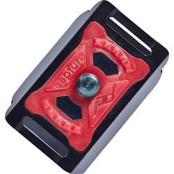 Peak Design MICROplate Black - Peak Design Camera Accessories