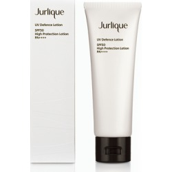 Jurlique UV Defence Lotion SPF50 50ml High Protection Lotion found on Makeup Collection from Feelunique (UK) for GBP 31.32