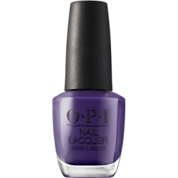 OPI Mexico City Collection Nail Polish 15ml Mariachi Makes My Day found on Makeup Collection from Feelunique (UK) for GBP 14.15