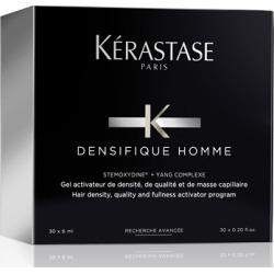 Kérastase Densifique Homme 30 Day Programme 30 x 6ml found on Bargain Bro UK from Feelunique (UK)