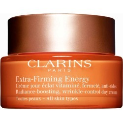Clarins Extra Firming Energy Cream 50Ml