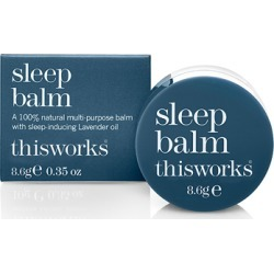 this works Sleep Balm 8.6g found on Makeup Collection from Feelunique (UK) for GBP 13.08