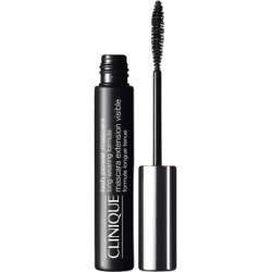 Clinique Lash Power™ Long-Wearing Mascara 6ml 01 Black Onyx found on Makeup Collection from Feelunique (UK) for GBP 21.97