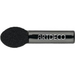 ARTDECO Sponge Eyeshadow Applicator (for duo box) found on Makeup Collection from Feelunique (UK) for GBP 1.57