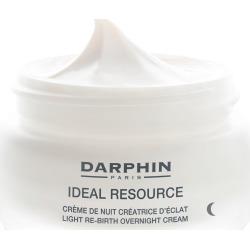 Darphin Ideal Resource Overnight Cream 50Ml