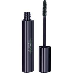 Dr. Hauschka Volume Mascara 8ml 01 Black found on Makeup Collection from Feelunique (UK) for GBP 21.38