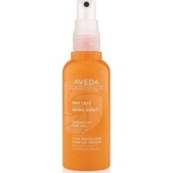 Aveda Sun Care Protective Hair Veil 100ml found on Makeup Collection from Feelunique (UK) for GBP 21.18