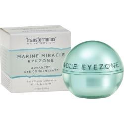 Transformulas Marine Miracle Eyezone 10Ml found on Bargain Bro UK from Feelunique (UK)