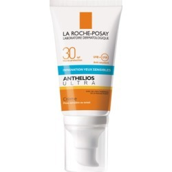 La Roche-Posay Anthelios Ultra Cream SPF30 50ml found on Bargain Bro UK from Feelunique (UK)