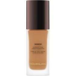 Hourglass Cosmetics Vanish™ Seamless Finish Liquid Foundation 25ml Honey