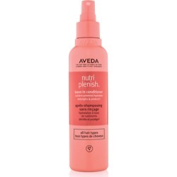Aveda Nutri Plenish™ Leave-in Conditioner 200ml found on Makeup Collection from Feelunique (UK) for GBP 28.16