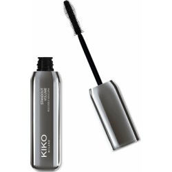 KIKO MILANO Standout Volume Buildable Black Mascara 11.5ml found on Makeup Collection from Feelunique (UK) for GBP 10.23