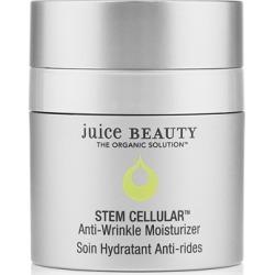 Juice Beauty STEM CELLULAR Anti-Wrinkle Moisturizer 50ml